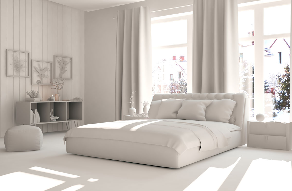Seven Spring Cleaning Tips For Your Home